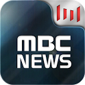MBC News for Tablet icon