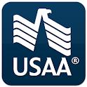 USAA Mobile logo