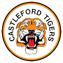 Castleford Tigers Official