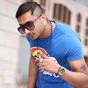 Honey Singh Hit Ringtones icon