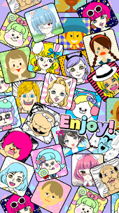 Decoppa!- screenshot thumbnail