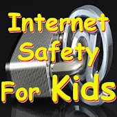 Internet Safety For Kids Guide