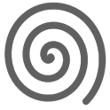 WhirlMon icon