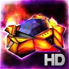 Astro Bang HD icon