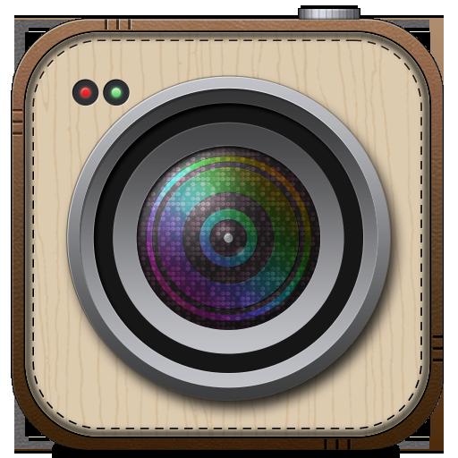 Digital Art Maker Ascii Image App App