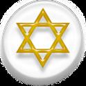 Torah mia icon