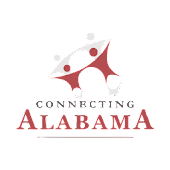 ConnectingALABAMA