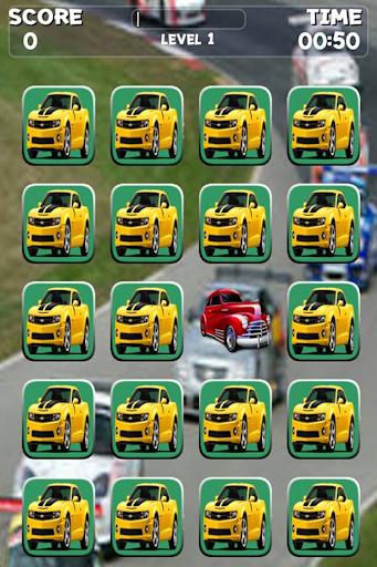 Cars Transformer