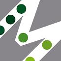 Mobitool Limburg icon