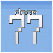 Docm77 Mobile Minecraft Hub