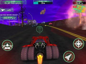 Fire & Forget Final Assault Screenshot 10