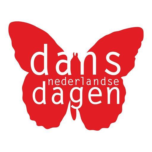 Festival Nederlandse Dansdagen 通訊 App LOGO-APP試玩
