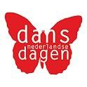 Festival Nederlandse Dansdagen icon