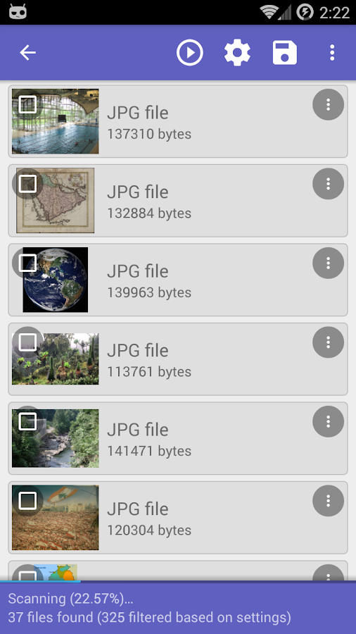 Blog archives crisewill diskdigger pro android download gratis fandeluxe Image collections