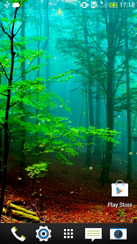 Download Forest Live Wallpaper Apk Latest Version App By Wallpapers