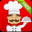 Rezept des Tages Koch Rezepte 1.2.1 APK for Android
