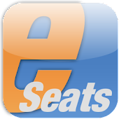 eSeats Tickets App