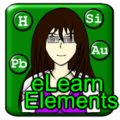 eLearn The Elements 2.0
