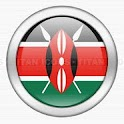 Kenya-OpenData logo