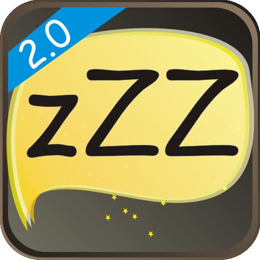 安眠藥 醫療 App LOGO-硬是要APP