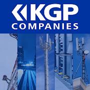 KGP Companies