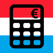 Calcul salaire Luxembourg