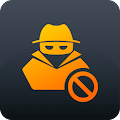 App Anti-Theft (rooted) apk for kindle fire
