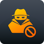 Anti-Theft (rooted) 3.0.7118 Apk