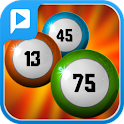 Bingo LIVE! logo