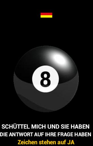 【免費工具App】MAGIC BALL DE-APP點子