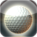 GOLF VIDEO RINGTONES icon