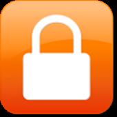 VU Security Mobile Token