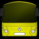 Транспорт Львова logo