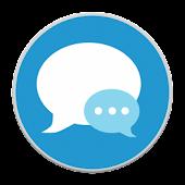 SEGMA Telegram