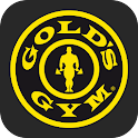 Gold's Gym Holland icon