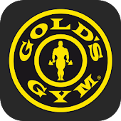 Gold's Gym Holland