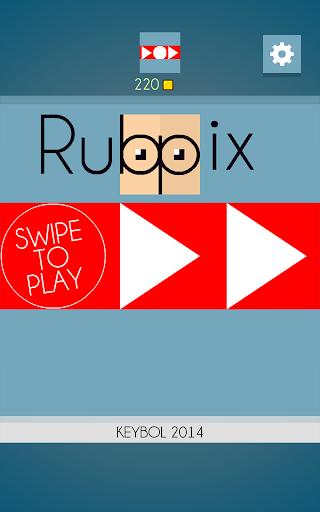 RubPix 1.0.3 screenshots 6