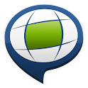 Video Chat by FriendCaller logo