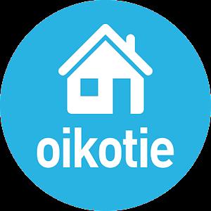 myytävät asunnot hämeenkyrö Orimattila
