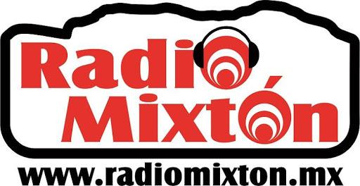 RADIO MIXTÓN