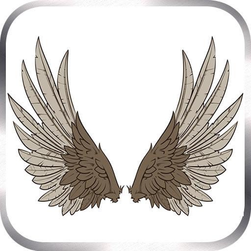 悪魔・天使大辞典 娛樂 App LOGO-APP試玩