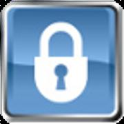 Password Lockdown - Organizer