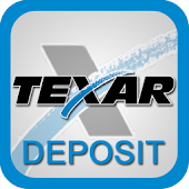 TEXAR Mobile Deposit