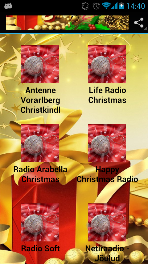 radio looking for the best radio player christmas radio stations 2014 Sg4xTHds