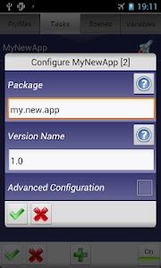 Tasker App Factory 5.7.0-beta.15