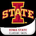 Iowa State Classic Skin icon
