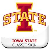 Iowa State Classic Skin