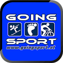 GoingSport.at icon