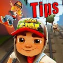 Subway Surfers tips icon