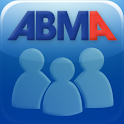 ABMA 95th Annual Convention logo